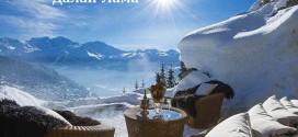 Далай-лама про человеческие ценности