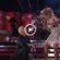 Замечательный дуэт — Эрос Рамазотти и Тина Тернер — Cose Della Vita (Дела житейские)