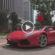 Как японские миллионеры паркуют свои безумно дорогие спорткары!
