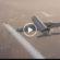 Одно из самых красивых видео, которое я смотрел! Совместный полет человека и лайнера А380.