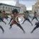Во Грузины Бахают! Потрясающий ролик ансамбля народного танца «Сухишвили»
