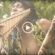 Незабываемая песня «El Condor Pasa» от Лео! Звук пробуждения души…эта музыка вдохновит любого!