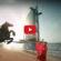 Очень красивое видео и классная, шикарная музыка ! Stive Морган — Дождь Расскажет Все