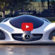5 Будущих концепт-каров или инновационные автомобили будущего