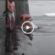Купание российских офицеров подводной лодки на Северном полюсе