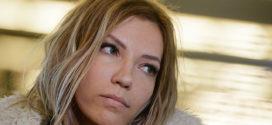Самойлову не пустили на Украину. Евровидение 2017 пройдет без участия России.
