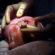 Уникальные кадры 17 лет спустя! Что стало со знаменитым малышом, схватившим руку врача во время тяжелой операции