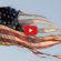 Почему Америка — одна из отсталых стран мира. Единственное честное видео