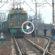 Блокада Донбасса или Что творится на Украине