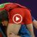 Белорусский спортсмен поступил благородно после боя, бесконечно шокировав американского комментатора.
