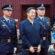10 000 чиновников казнили в Китае. Что происходит в этой стране?
