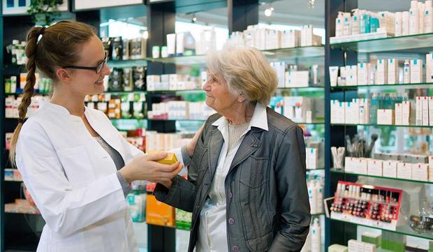 Как в аптеке потратить в 5 раз меньше денег. Это надо знать!