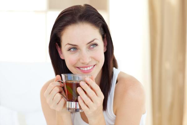 5 полезных и тонизирующих энергетиков для бодрости вашего тела