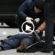 Россию обвинили в убийстве беглого депутата Госдумы Дениса Вороненкова. Сегодня в полдень он был застрелен в Киеве около своего отеля.