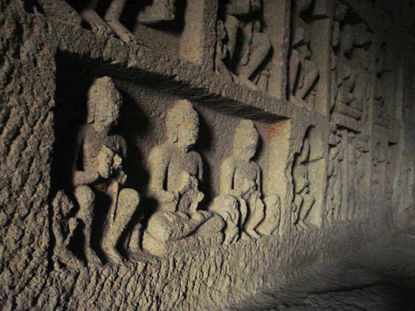 То, что в этой пещере, навсегда изменило историю человеческого рода!