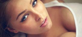7 женских недостатков, которые невероятно возбуждают мужиков!