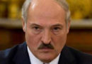 Недавние заявления Лукашенко шокировали весь народ Беларуси. Все присели от неожиданности…