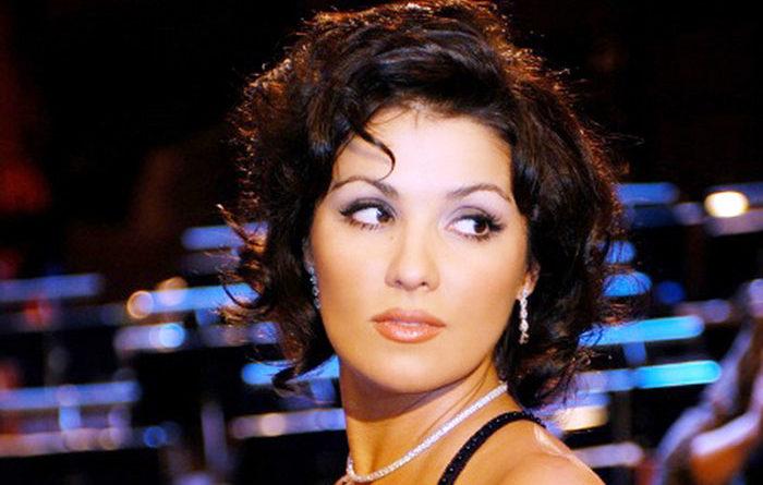 Анна Нетребко — самая популярная оперная дива рассказала о своих доходах и многочисленных кредитах