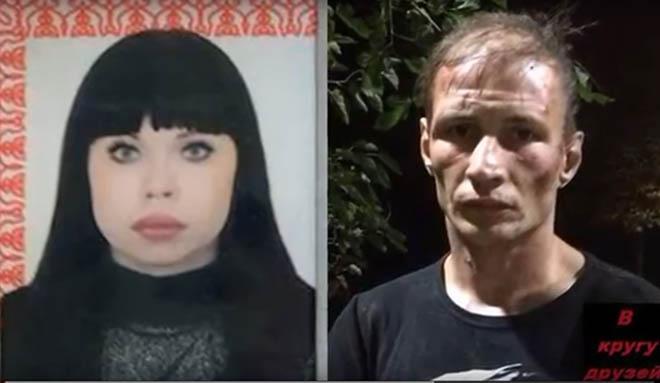 Она работала медсестрой и «угощала» курсантов частями человеческих тел! В Краснодаре задержали семью каннибалов