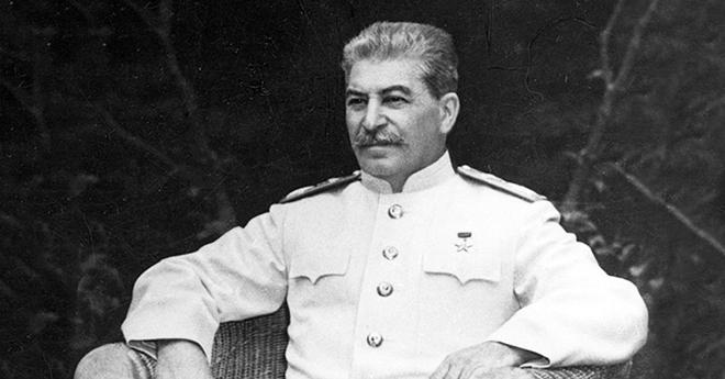 Страшный и суровый юмор: 7 беспрецедентных шуток Сталина, которые вошли в историю