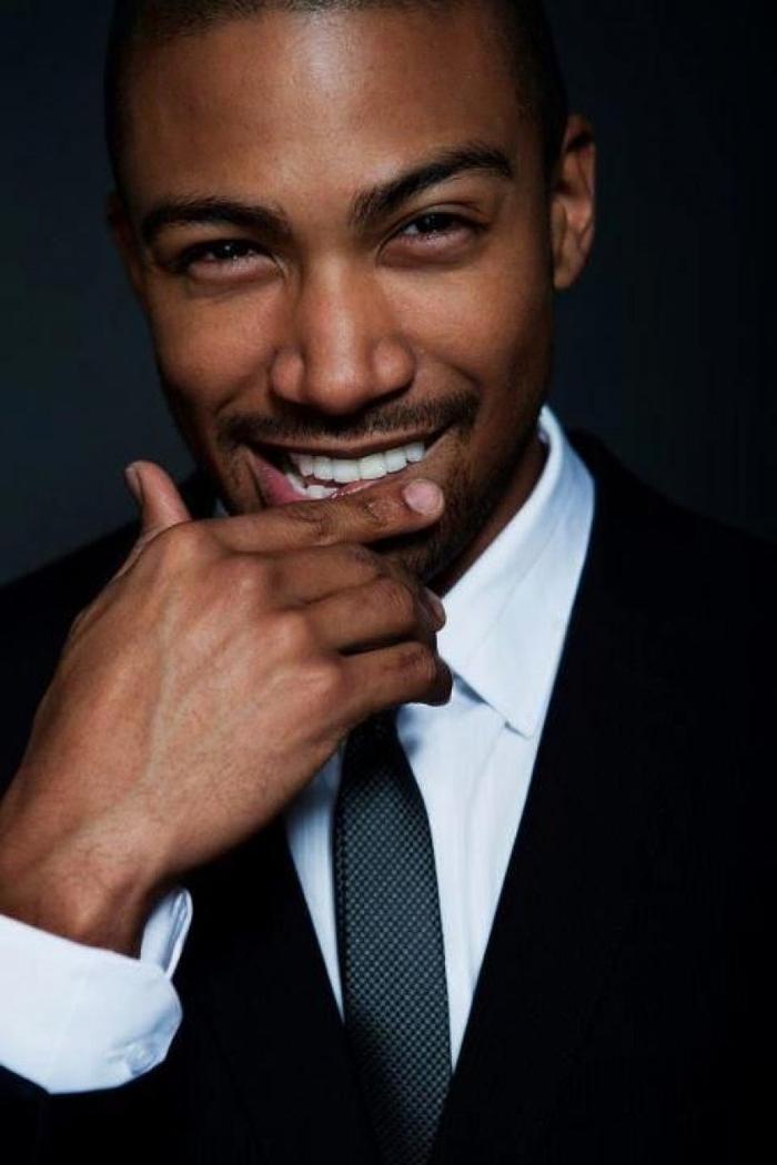 добрый праздник самые красивые мужчины афроамериканцы фото вышивания футболках, толстовках