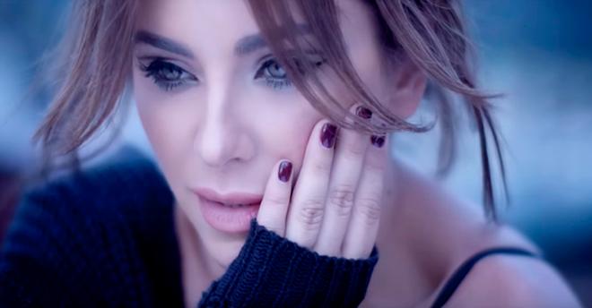 Грандиозная песня Ани Лорак — «Осенняя любовь». Очень трогательный клип!