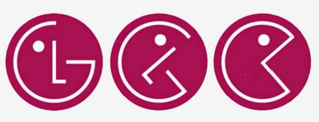 12 логотипов, о значении которых ты даже не подозревал!