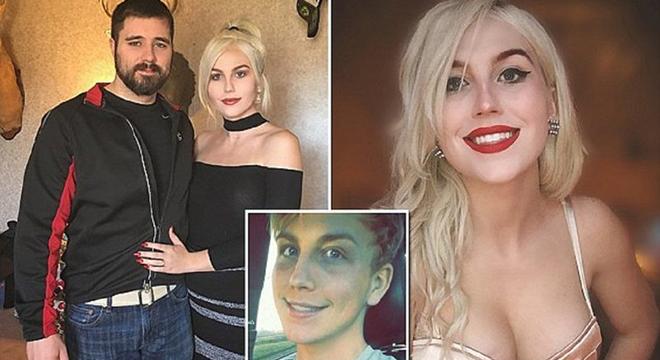 Трансгендер добился любимого человека, сменив пол